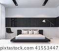 ห้องนอน,ห้อง,ภายใน 41553447