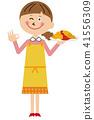 中式料理 料理 菜餚 41556309