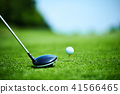 golf 41566465