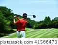 golf 41566473