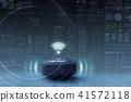 智能音箱(系列) 41572118