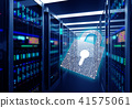 主機 伺服器 服務器 41575061