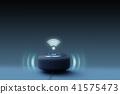 智能音箱(系列) 41575473