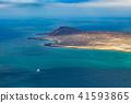 ocean landscape island 41593865