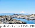 죠가 섬, 죠우가 섬, 죠우가시마 41595190