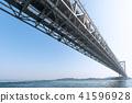 火影忍者橋 41596928