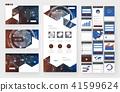 website, design, template 41599624