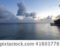 熱帶馬爾代夫馬爾代夫海夏威夷夏季海外水上別墅婚禮沙灘 41603776