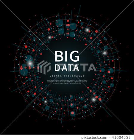 Big Data 41604355