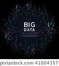 Big Data 41604357