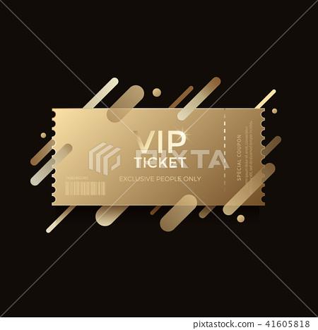 VIP 41605818