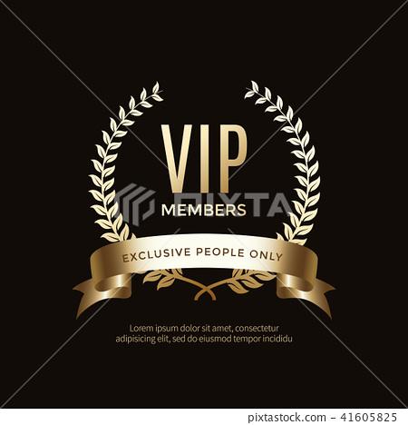 VIP 41605825