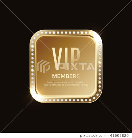 VIP 41605826