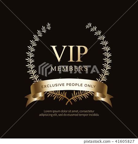 VIP 41605827