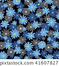 flower, flowers, floral 41607827