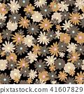 flower, flowers, floral 41607829