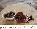 红豆薏仁甜品点心 41609242