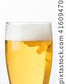 啤酒 淡啤酒 扎啤 41609470