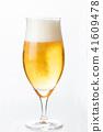 啤酒 淡啤酒 扎啤 41609478