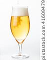 啤酒 淡啤酒 扎啤 41609479