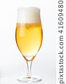 啤酒 淡啤酒 扎啤 41609480