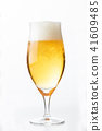 啤酒 淡啤酒 扎啤 41609485