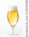 맥주, 생맥주, 술 41609486