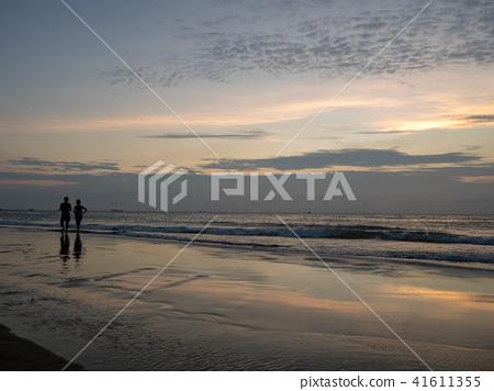 海邊風景 41611355
