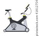 運動 健康 適當 41612754