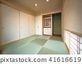 ห้องสไตล์ญี่ปุ่นระหว่างญี่ปุ่น 41616619