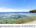 熱帶馬爾代夫馬爾代夫海夏威夷夏季海外水上別墅婚禮沙灘塞班石窟 41620052