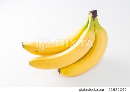 香蕉 41622242