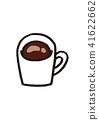 cocoa 41622662