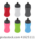 bottle vector collection design 41625111