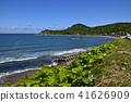 มหาสมุทร,ชายฝั่งทะเล,ทัศนียภาพ 41626909
