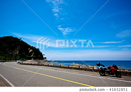 海 大海 海洋 41632851