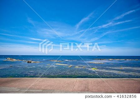 海 大海 海洋 41632856