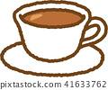 紅茶 茶 飲料 41633762