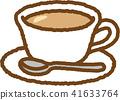 茶 紅茶 奶茶 41633764