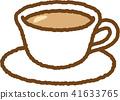 茶 紅茶 奶茶 41633765