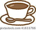 咖啡 電腦線上鑑識證據擷取器 飲料 41633766
