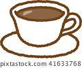咖啡 電腦線上鑑識證據擷取器 飲料 41633768
