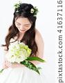 新娘 41637116