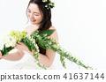 新娘 41637144