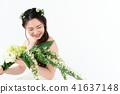 新娘 41637148