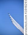 藍色的衝動 41648293
