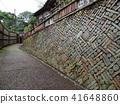 골목길, 작은길, 거리 41648860
