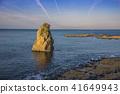 바다, 해안, 바닷가 41649943