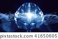 AI·人工智能 41650605