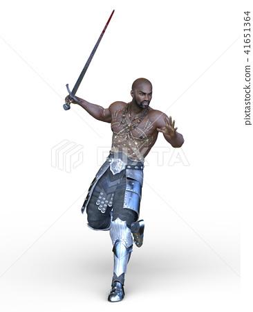 Knight 41651364
